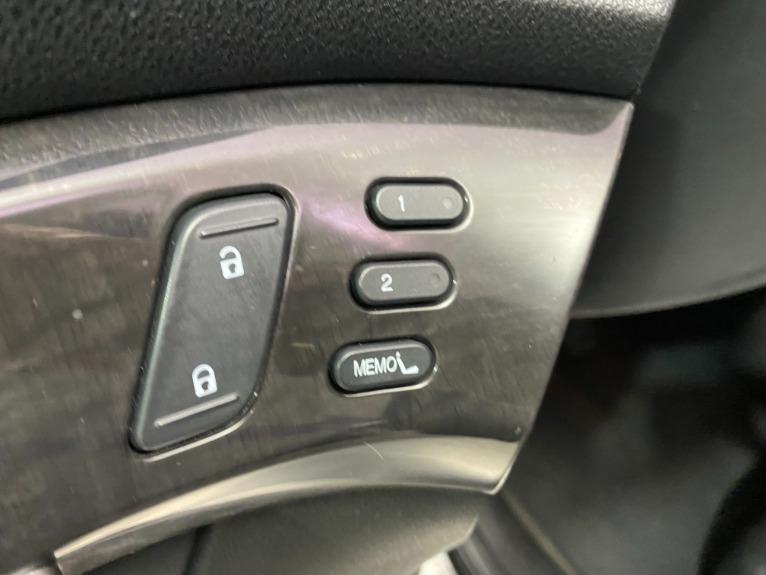 Used-2008-Acura-MDX-SH-AWD-w/Tech