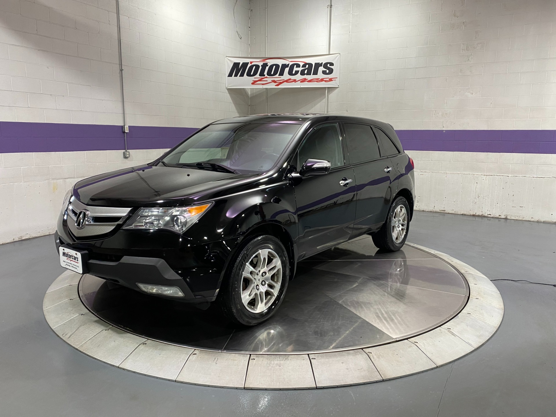 Used-2008-Acura-MDX-SH-AWD-w/Tech