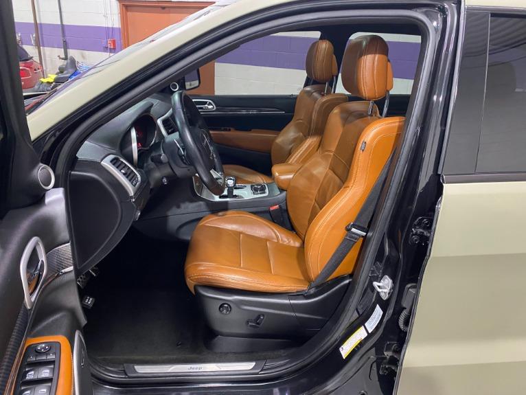 Used-2015-Jeep-Grand-Cherokee-SRT-4X4