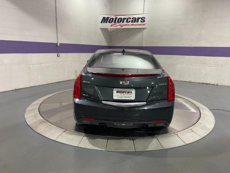 Used-2017-Cadillac-ATS-20T-Luxury-AWD