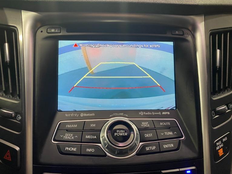 Used-2013-Hyundai-Sonata-Hybrid-Limited-FWD
