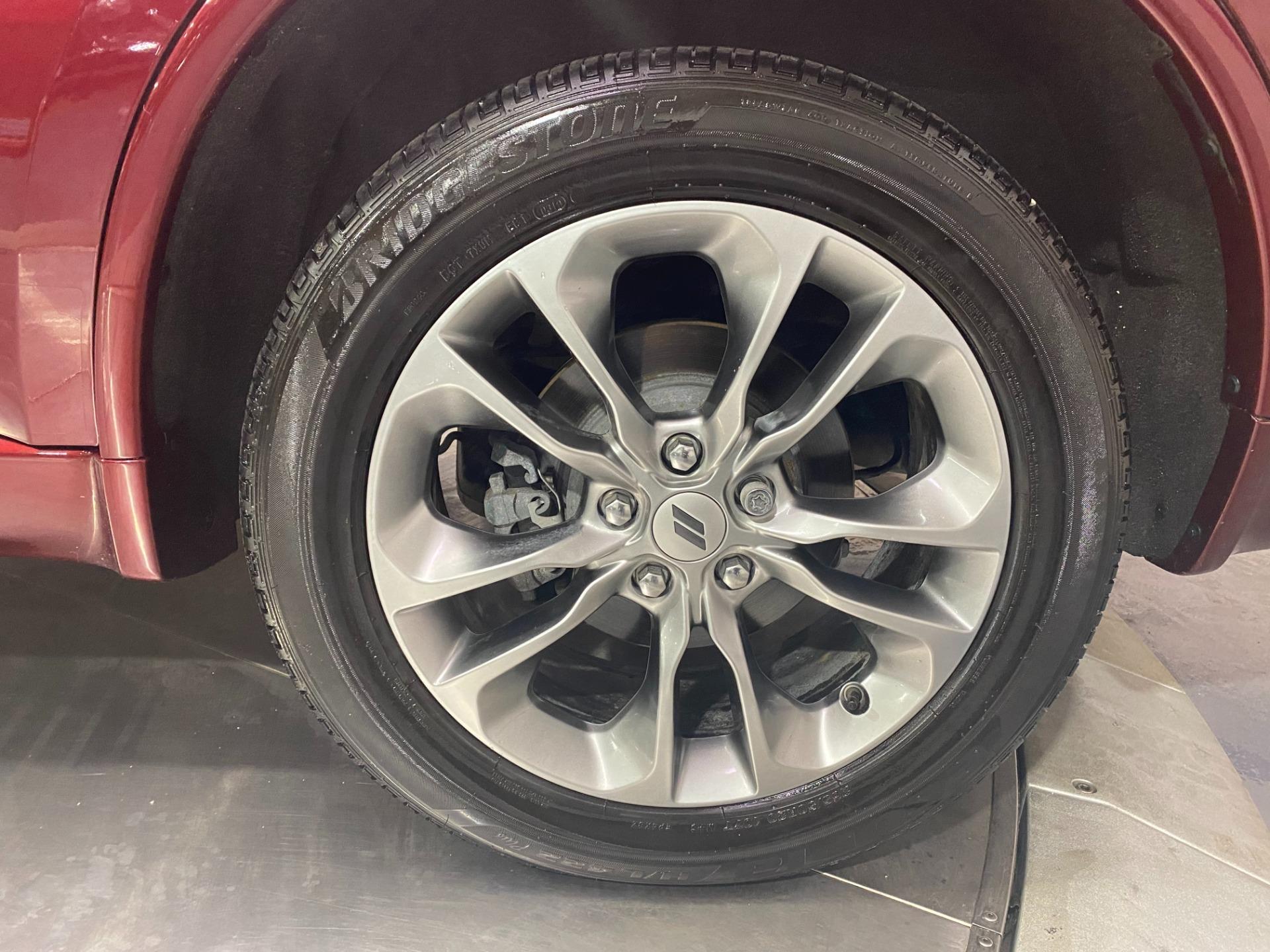 Used-2019-Dodge-Durango-GT-Plus-AWD