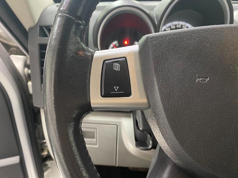Used-2010-Dodge-Nitro-SXT-4X2