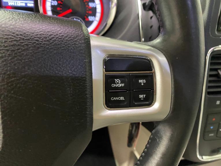 Used-2011-Dodge-Grand-Caravan-Crew-FWD