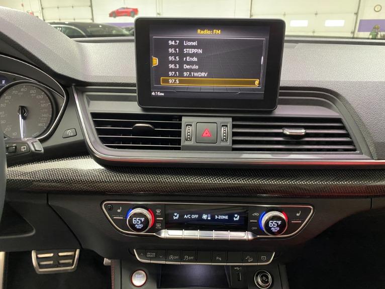 Used-2018-Audi-SQ5-30T-quattro-Premium-Plus