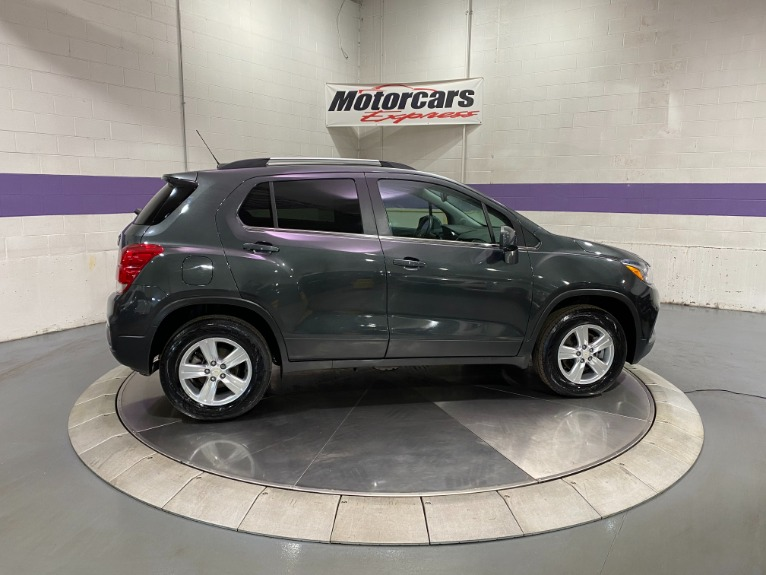 Used-2019-Chevrolet-Trax-LT-AWD