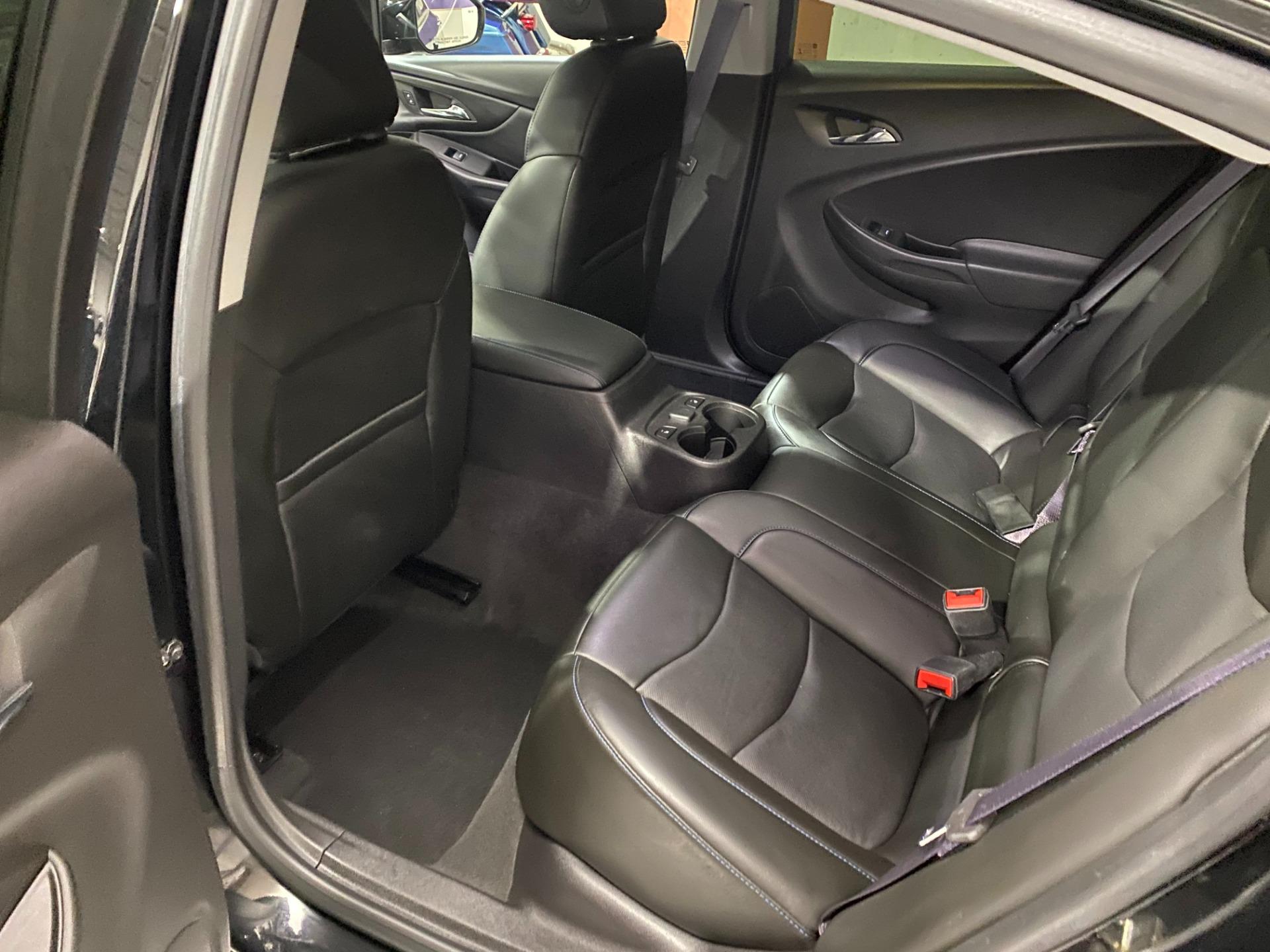 Used-2017-Chevrolet-Volt-Premier-FWD