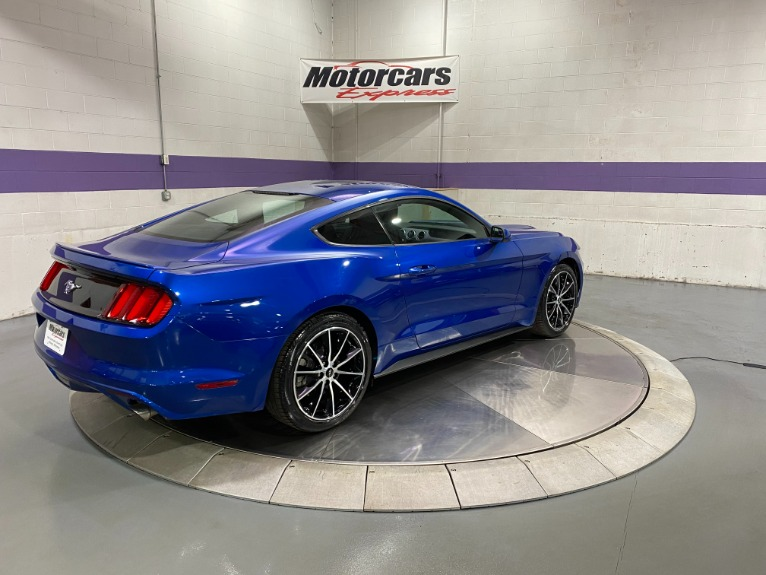 Used-2017-Ford-Mustang-EcoBoost-RWD