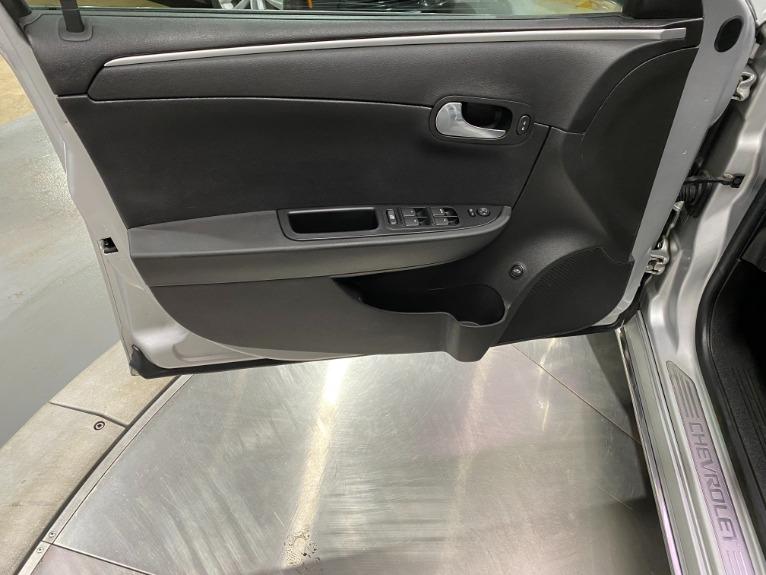 Used-2012-Chevrolet-Malibu-LT-FWD