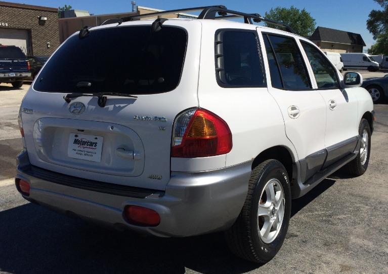 Used-2004-Hyundai-Santa-Fe-GLS