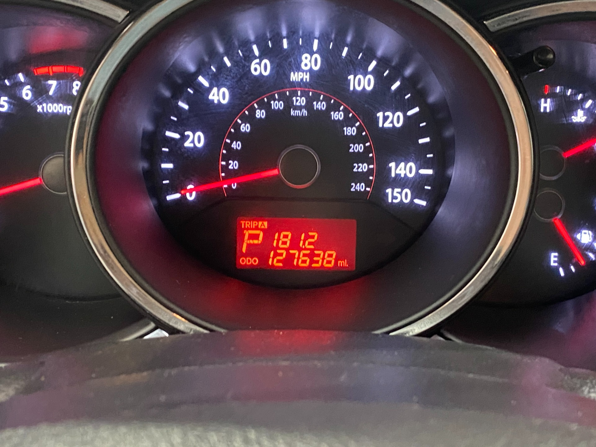 Used-2013-Kia-Sorento-LX-AWD