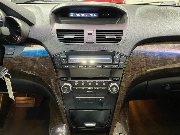 Used-2011-Acura-MDX-SH-AWD