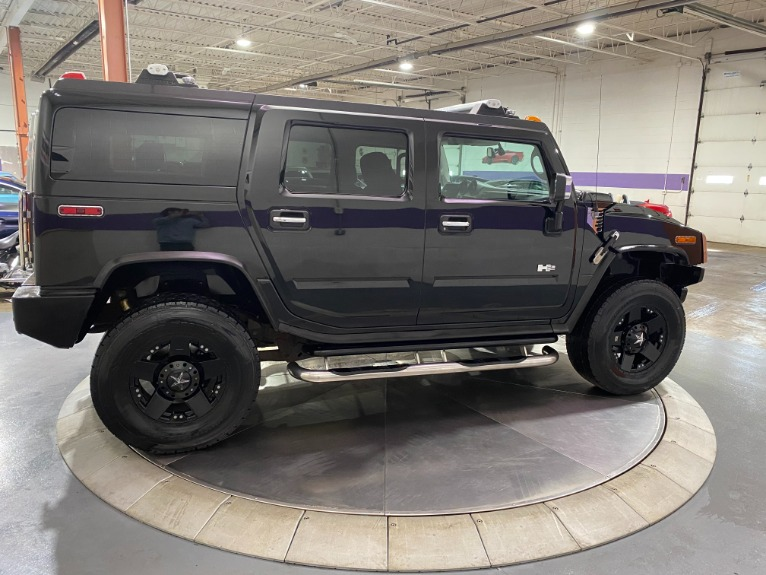Used-2004-HUMMER-H2-4WD
