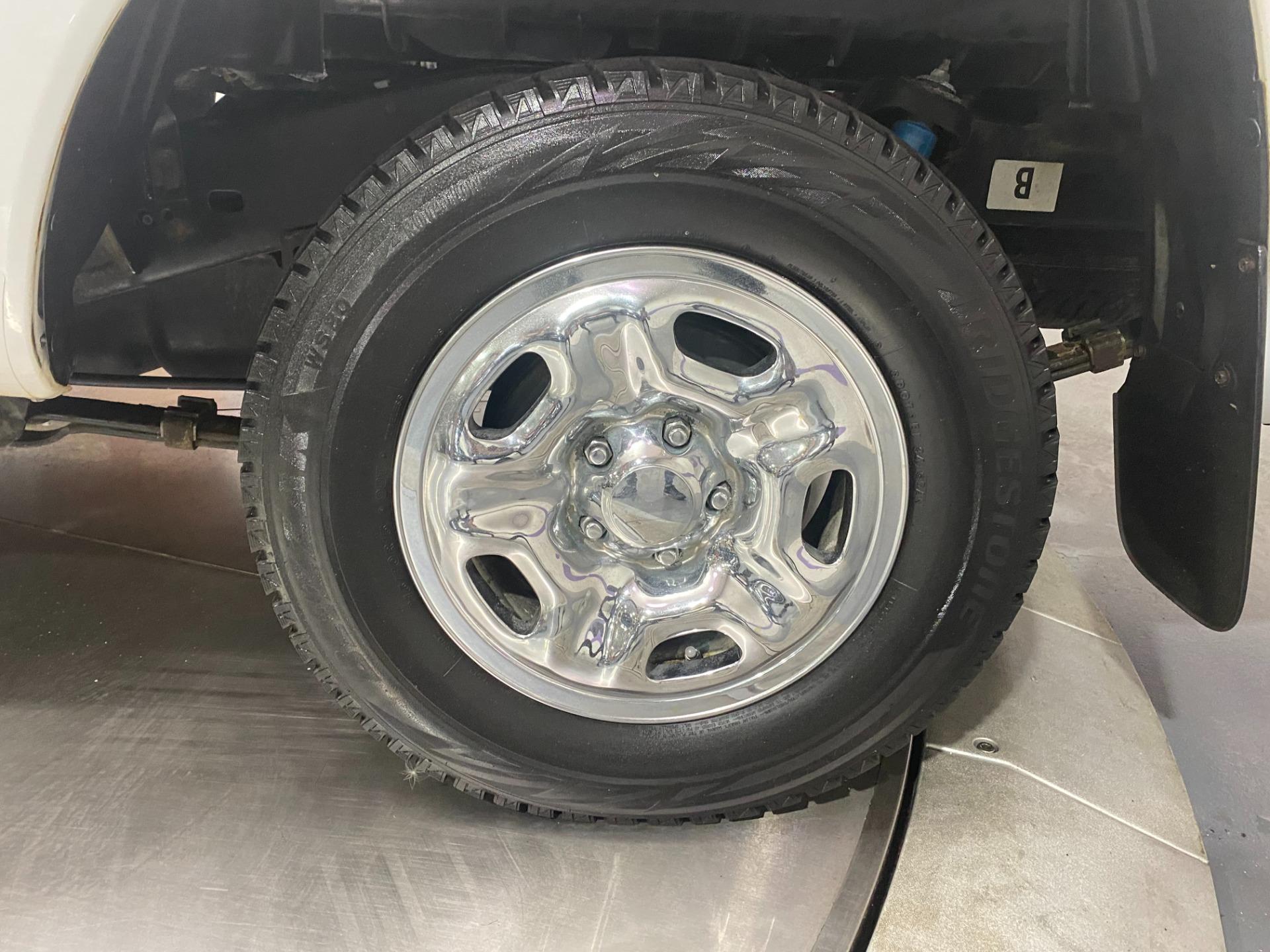 Used-2012-Toyota-Tacoma-4X2