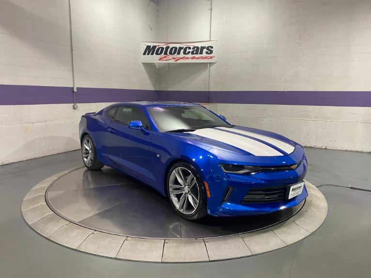 Used-2018-Chevrolet-Camaro-LT-RWD