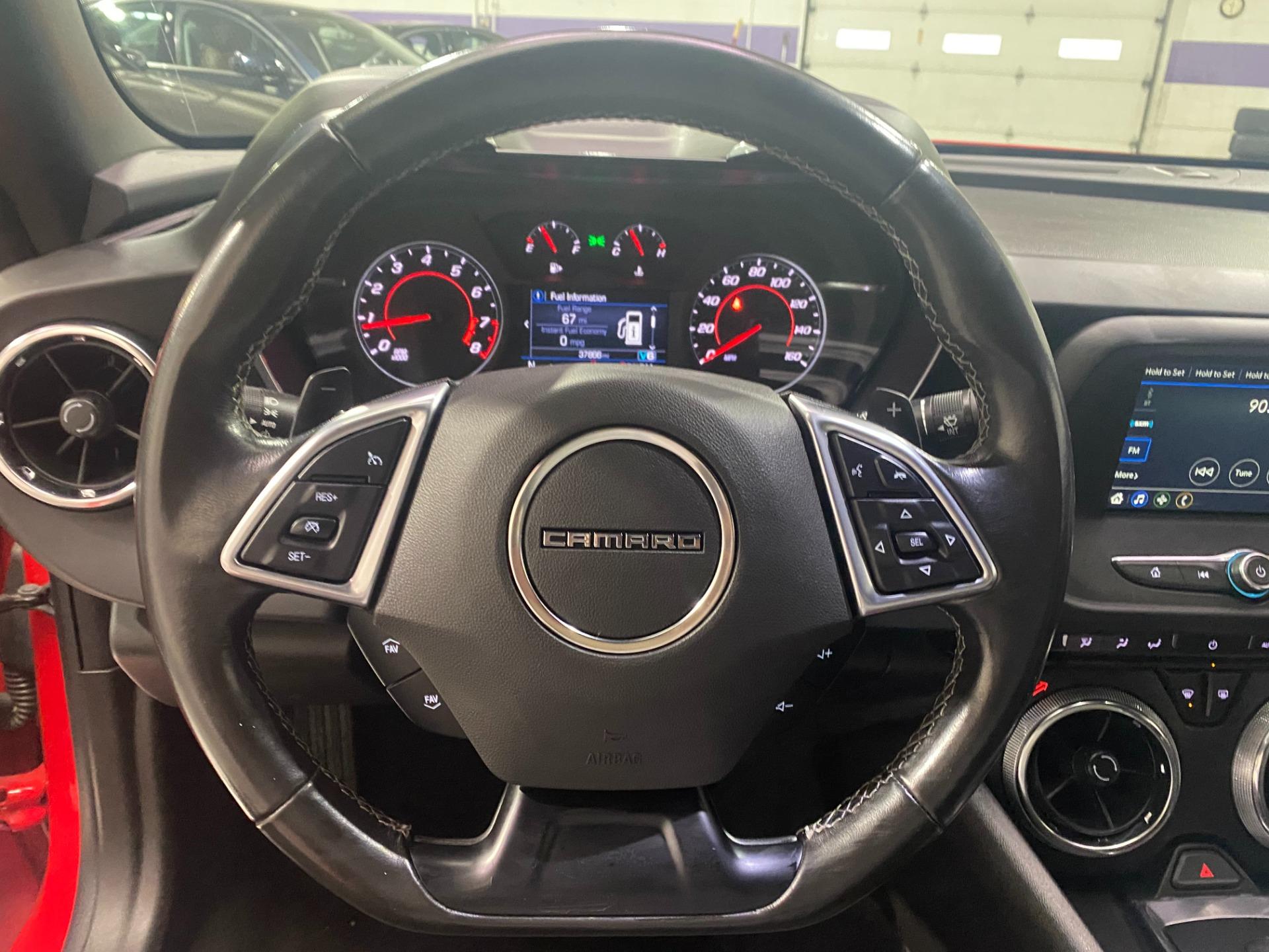 Used-2019-Chevrolet-Camaro-LT-Convertible