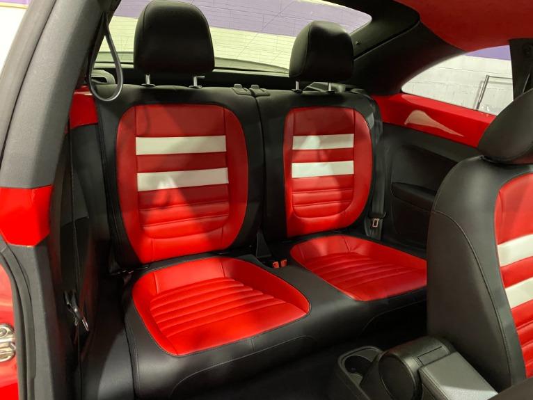 Used-2012-Volkswagen-Beetle-Turbo-FWD