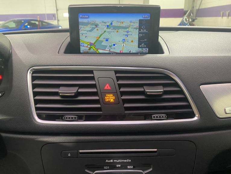 Used-2018-Audi-Q3-20T-quattro-Sport-Premium-Plus
