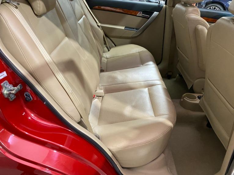 Used-2008-Chevrolet-Aveo-LT
