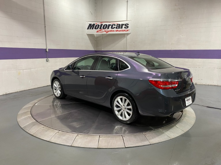 Used-2012-Buick-Verano-Leather-Group