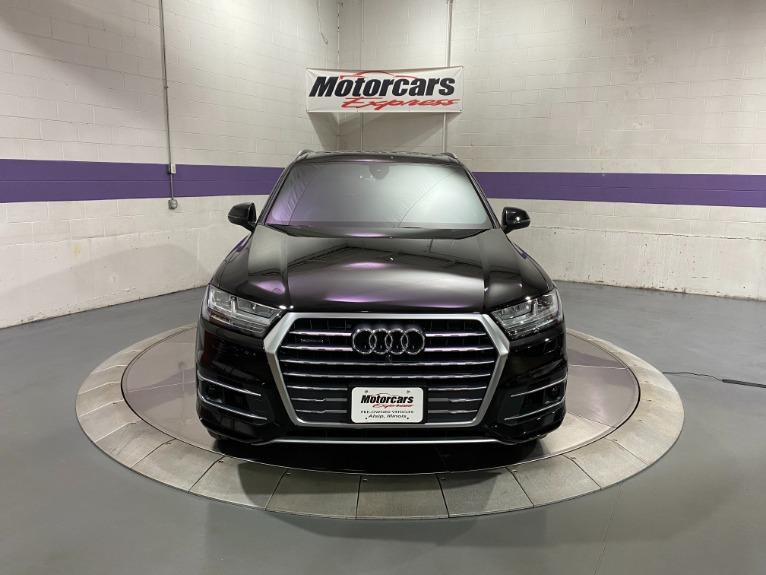 Used-2019-Audi-Q7-30T-quattro-Premium-Plus