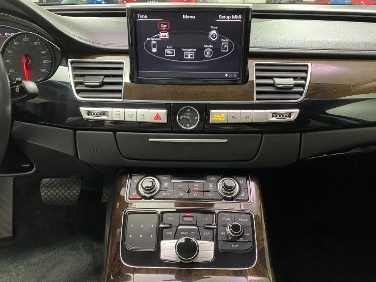 Used-2014-Audi-A8-L-30T-quattro
