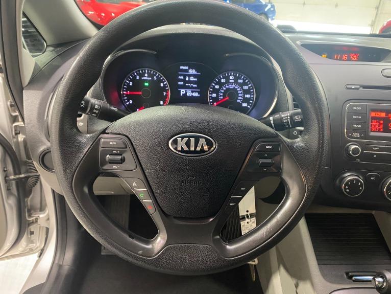 Used-2015-Kia-Forte-LX