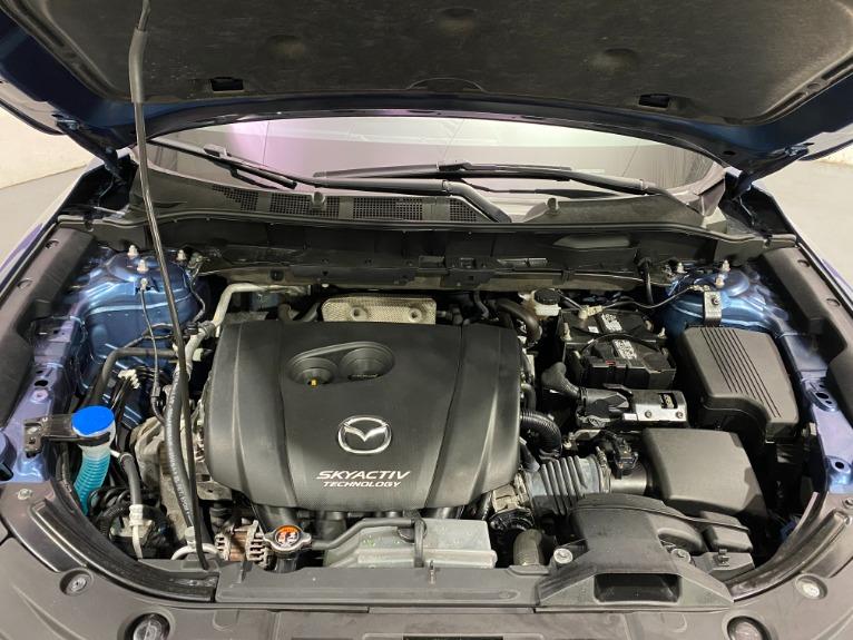 Used-2017-Mazda-CX-5-Sport-AWD