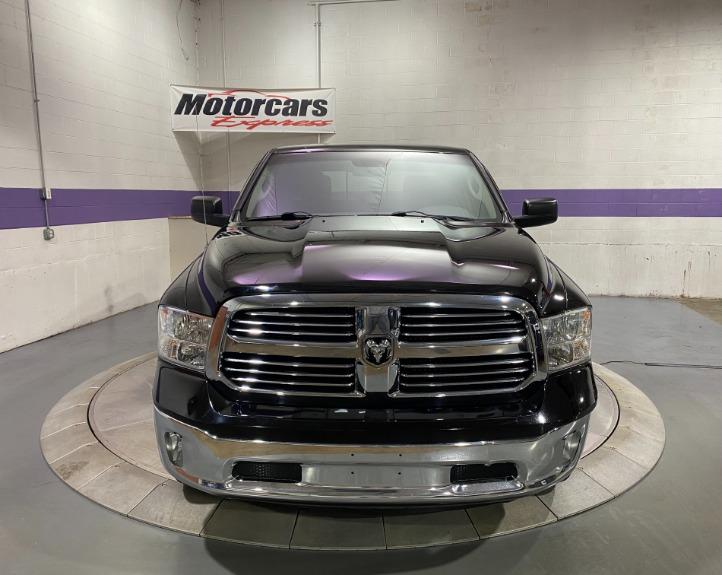 Used-2014-Ram-Ram-Pickup-1500-Big-Horn-4X4