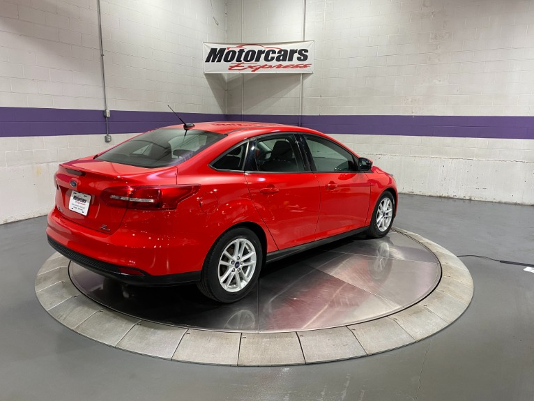 Used-2016-Ford-Focus-SE-FWD