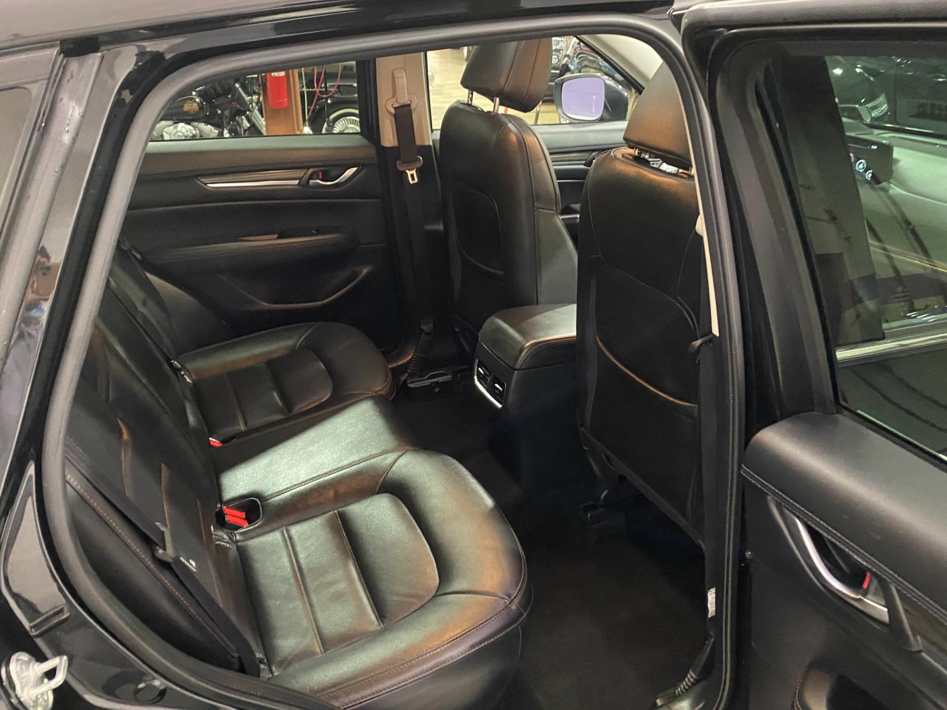 Used-2018-Mazda-CX-5-Grand-Touring-AWD