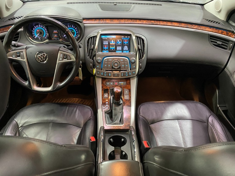 Used-2013-Buick-LaCrosse-Leather-FWD