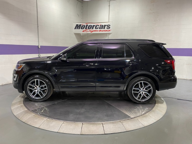 Used-2017-Ford-Explorer-Sport-AWD