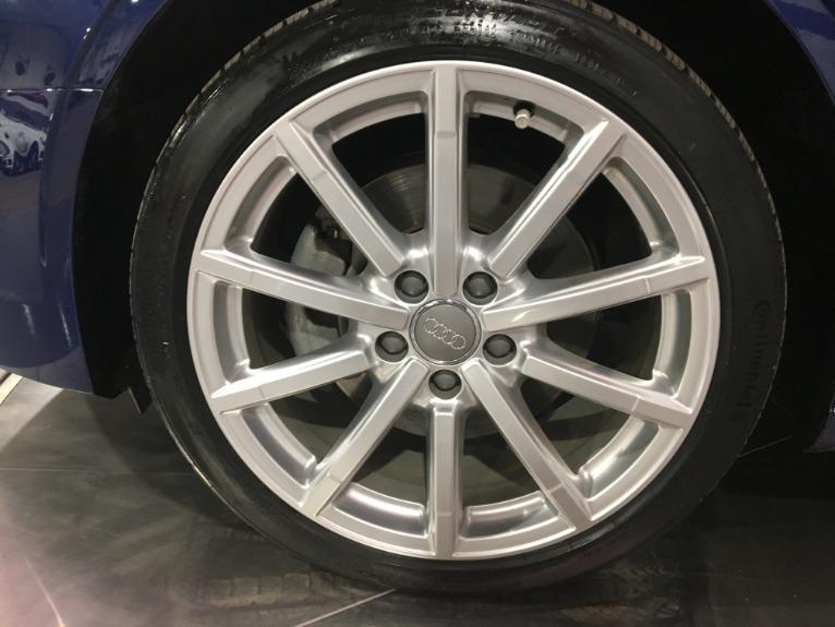 Used-2015-Audi-A3-20T-quattro-Premium-Plus