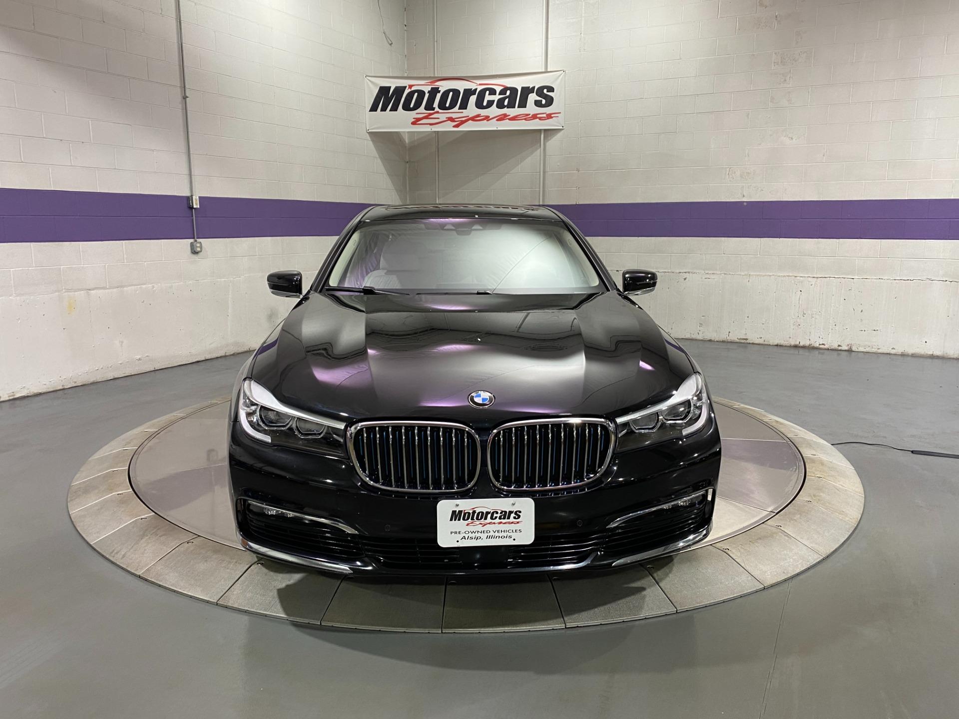 Used-2018-BMW-7-Series-740e-xDrive-iPerformance