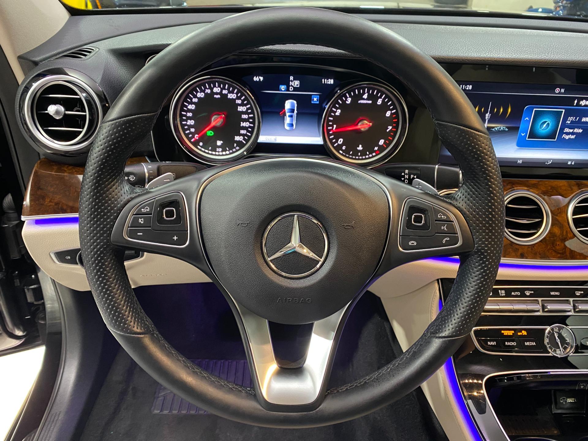 Used-2018-Mercedes-Benz-E-Class-E-300-4MATIC
