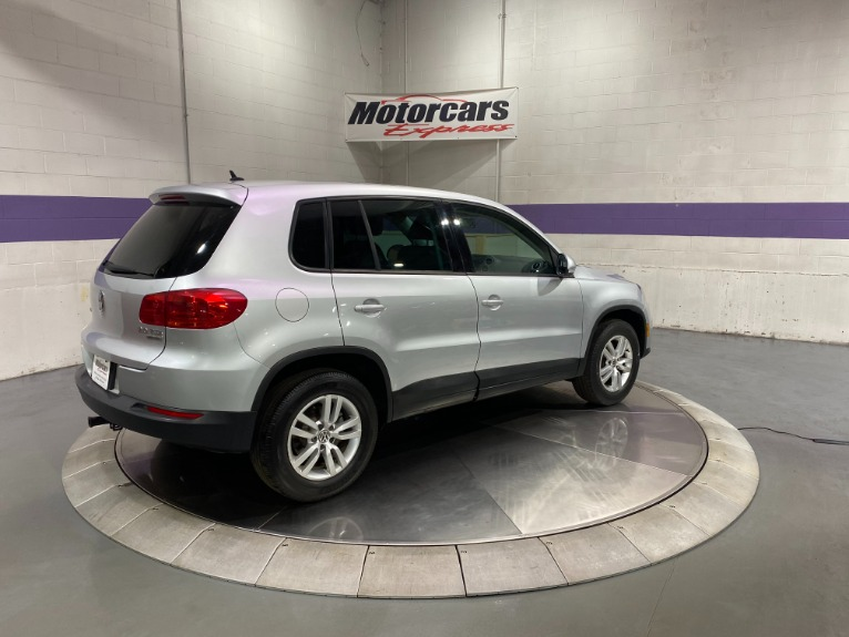 Used-2013-Volkswagen-Tiguan-S-4Motion-AWD