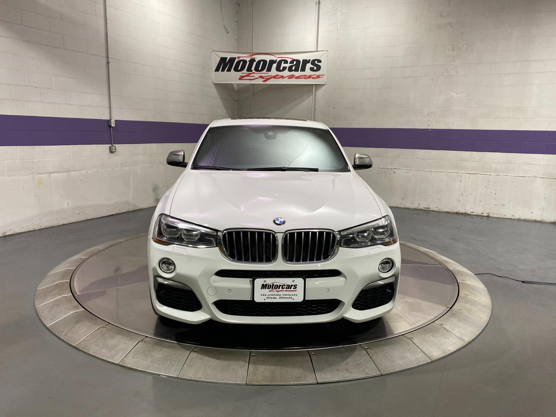 Used-2018-BMW-X4-M40i-M-Sport