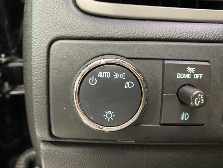 Used-2013-GMC-Yukon-XL-Denali-AWD
