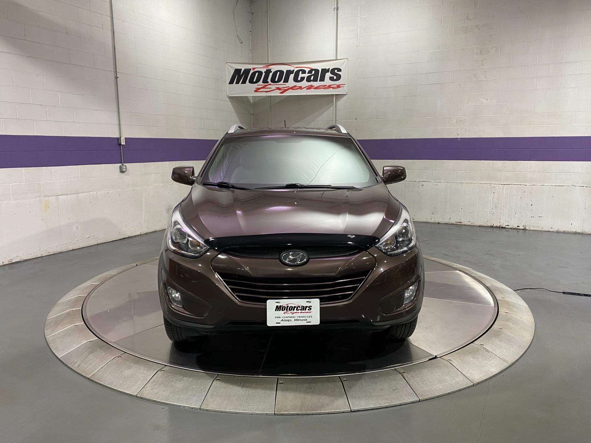 Used-2014-Hyundai-Tucson-SE-AWD