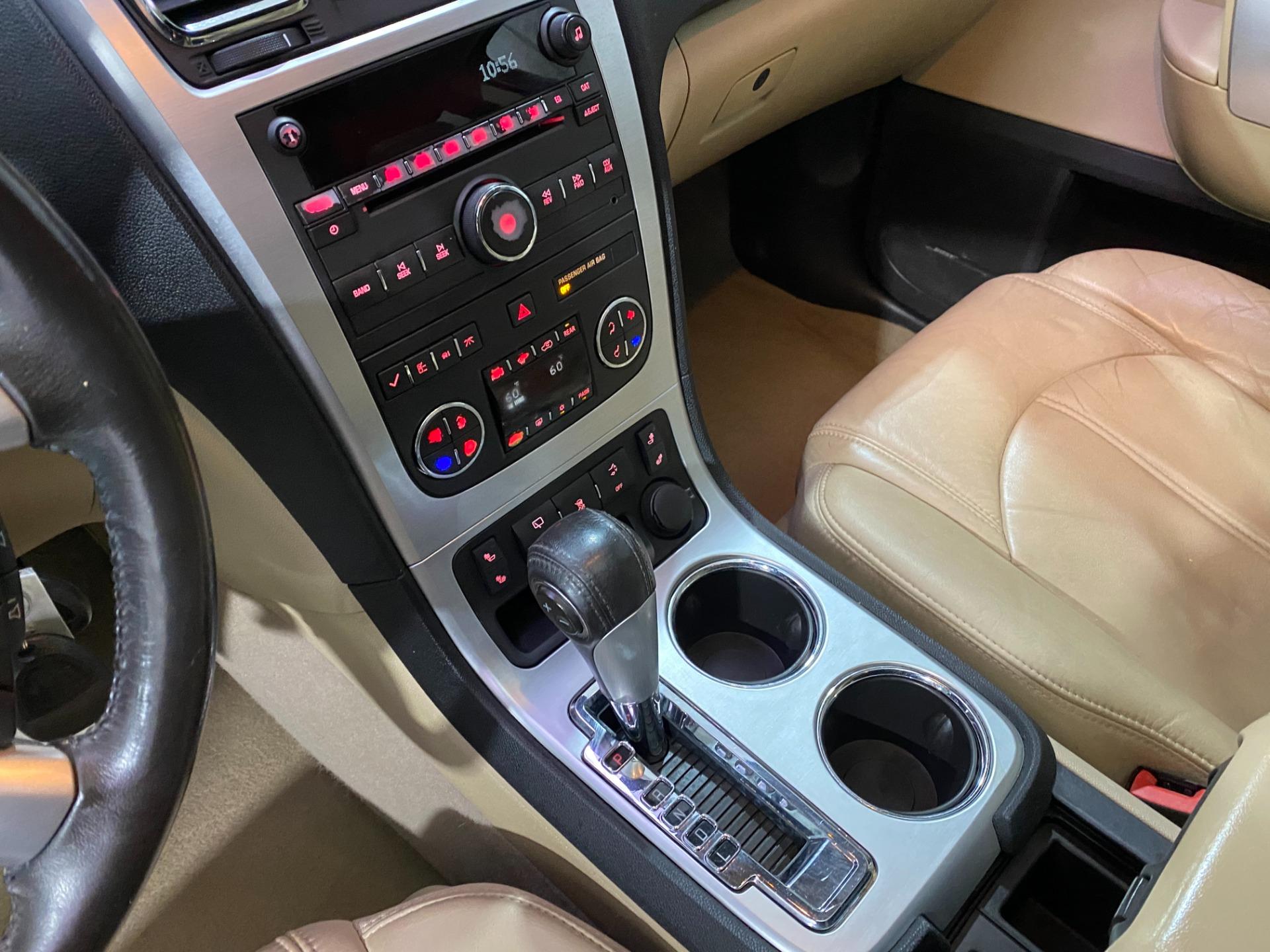 Used-2010-GMC-Acadia-SLT-1-FWD