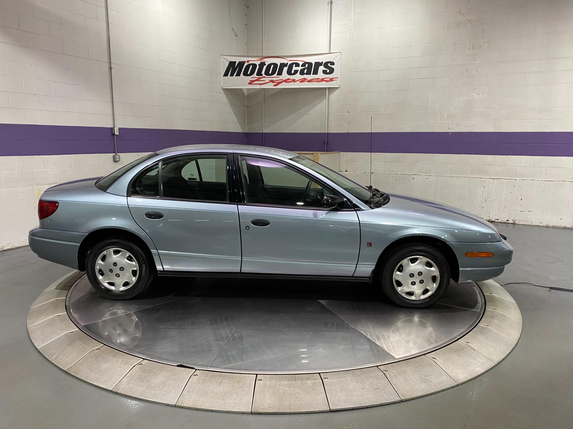 Used-2002-Saturn-S-Series-SL1