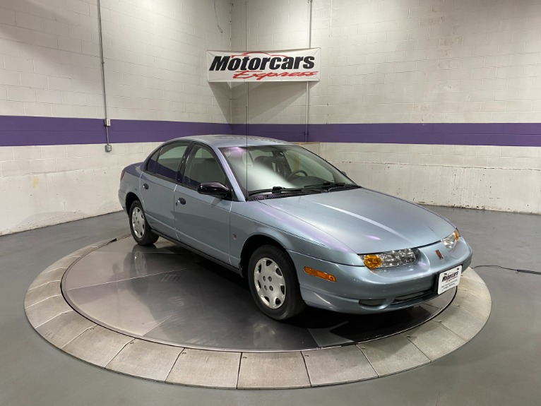 Used-2002-Saturn-S-Series-SL1