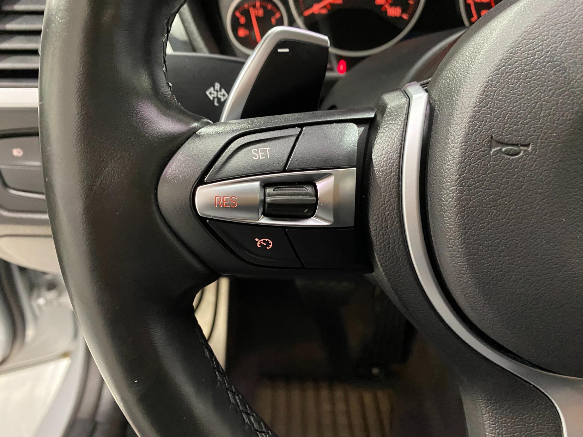 Used-2017-BMW-3-Series-330i-xDrive-M-Sport-PKG