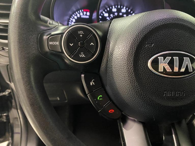 Used-2014-Kia-Soul-FWD