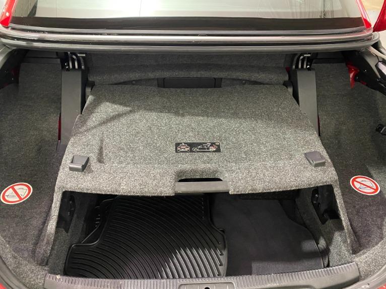 Used-2010-Volkswagen-Eos-Komfort