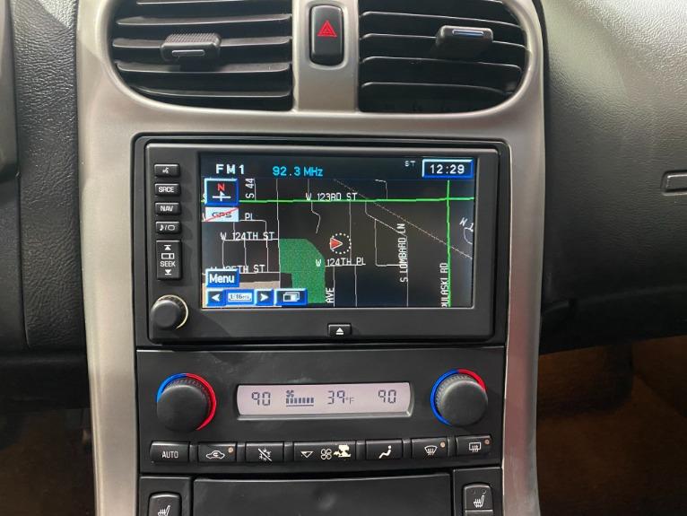 Used-2005-Chevrolet-Corvette-6-Speed-Manual-Trans